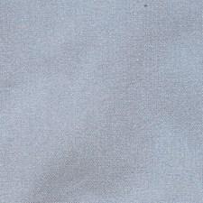 Harbor Decorator Fabric by Scalamandre
