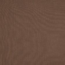 Dark Chocolate Decorator Fabric by Scalamandre