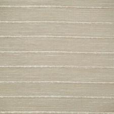 Glisten Stripe Decorator Fabric by Pindler