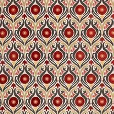 Blaze Decorator Fabric by RM Coco