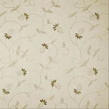 Flax Decorator Fabric by Kasmir