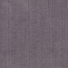 Grey/Silver/Purple Transitional Decorator Fabric by JF