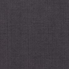 Grey/Silver Transitional Decorator Fabric by JF