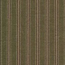 Basil Decorator Fabric by Kasmir