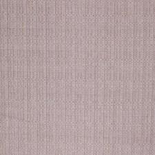 Gunmetal Decorator Fabric by RM Coco