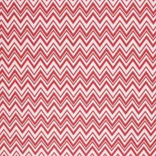 Grenadine Decorator Fabric by RM Coco
