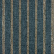Blue Spruce Decorator Fabric by RM Coco