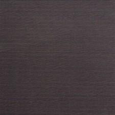 Java Novelty Decorator Fabric by Kravet