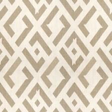 Dune Modern Decorator Fabric by Kravet