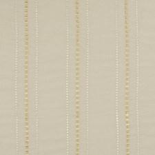 Tan Decorator Fabric by Kasmir