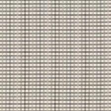 Pearl Grey Decorator Fabric by Kasmir