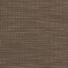 Darjeeling Decorator Fabric by Kasmir