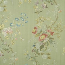 Mandel Decorator Fabric by Scalamandre