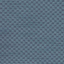 Persian Blue Decorator Fabric by Scalamandre