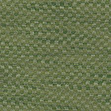 Olive Green Decorator Fabric by Scalamandre