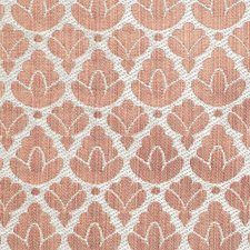 Salmone Decorator Fabric by Scalamandre