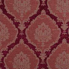 Plum Decorator Fabric by Scalamandre