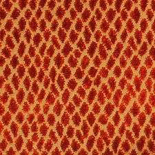 Castagna Decorator Fabric by Scalamandre