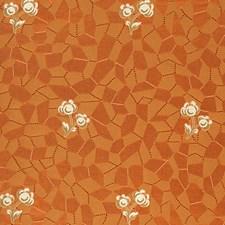 Corallo Decorator Fabric by Scalamandre