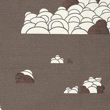 Argilla Decorator Fabric by Scalamandre