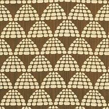 Testa Di Moro Decorator Fabric by Scalamandre