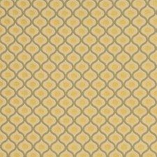 Giunco Decorator Fabric by Scalamandre