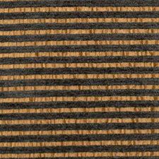 Black/Brown Decorator Fabric by Scalamandre