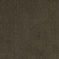 Elephant Decorator Fabric by Scalamandre