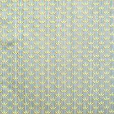 Turchese Decorator Fabric by Scalamandre