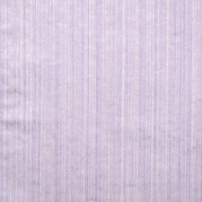 Lilla Decorator Fabric by Scalamandre