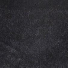 Nero Decorator Fabric by Scalamandre