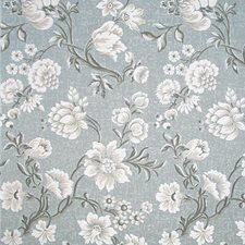 Salvia Decorator Fabric by Scalamandre