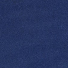 Bluette Decorator Fabric by Scalamandre