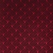 Barolo Decorator Fabric by Scalamandre