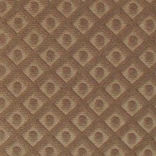 Tortora Decorator Fabric by Scalamandre