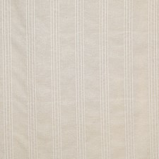 Tusk Stripe Decorator Fabric by Pindler
