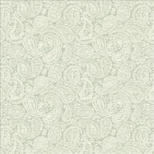 Caribbean Decorator Fabric by Kasmir