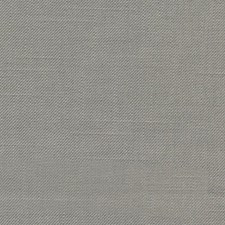 Vapor Decorator Fabric by RM Coco