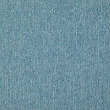 Aruba Decorator Fabric by RM Coco