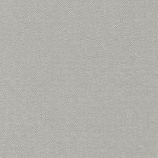 Stone Decorator Fabric by Kasmir
