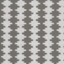 Earl Grey Decorator Fabric by Kasmir