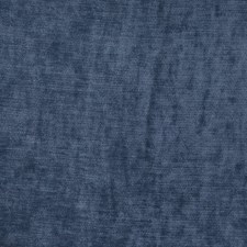 Blue Contemporary Decorator Fabric by JF