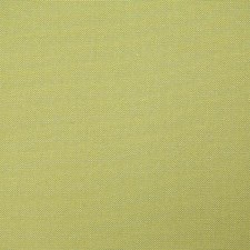 Honeydew Solid Decorator Fabric by Pindler