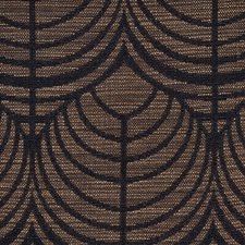 COLORADO 37J6151 by JF Fabrics