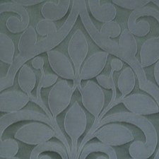 Steel Decorator Fabric by RM Coco