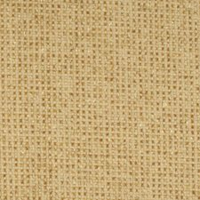 Golden Touch Decorator Fabric by RM Coco