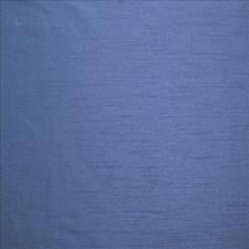 Periwinkle Decorator Fabric by Kasmir