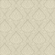 Silver Haze Decorator Fabric by Kasmir