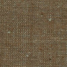 Spa Decorator Fabric by RM Coco