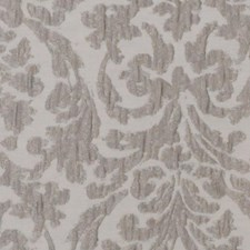 Zinc Decorator Fabric by RM Coco